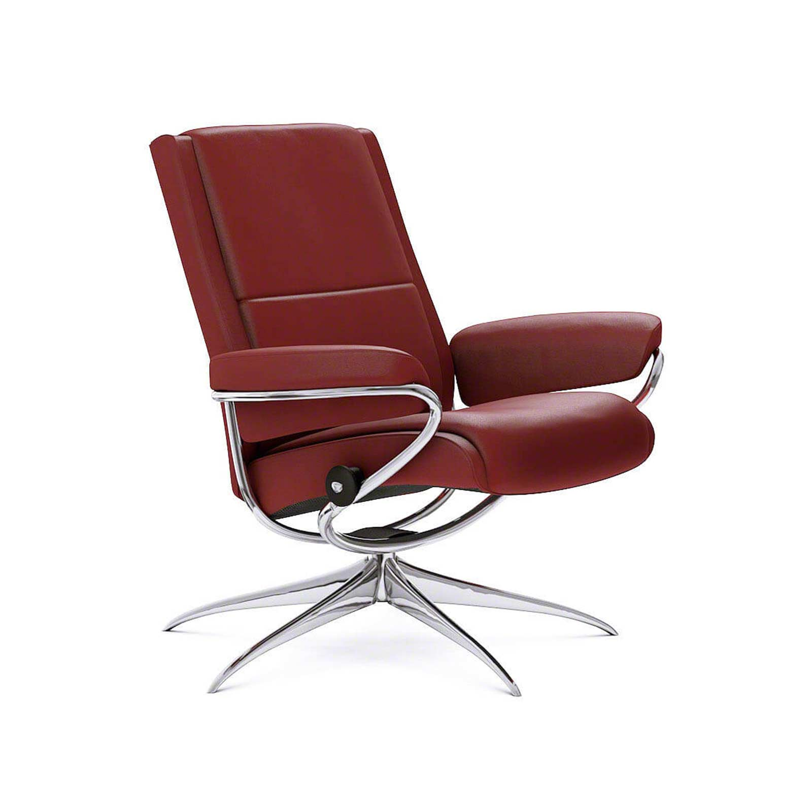 Stressless Angebote Stressless Angebote Relaxsessel Stressless Online Shop