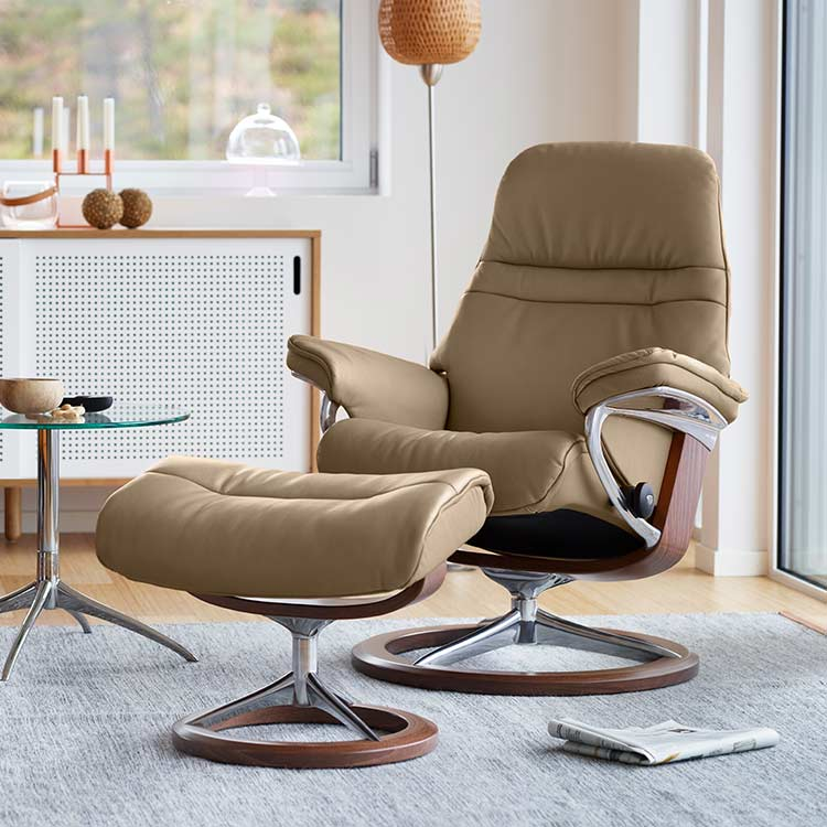 Stressless Relaxsessel Stressless Angebote - Relaxsessel | Stressless Online Shop