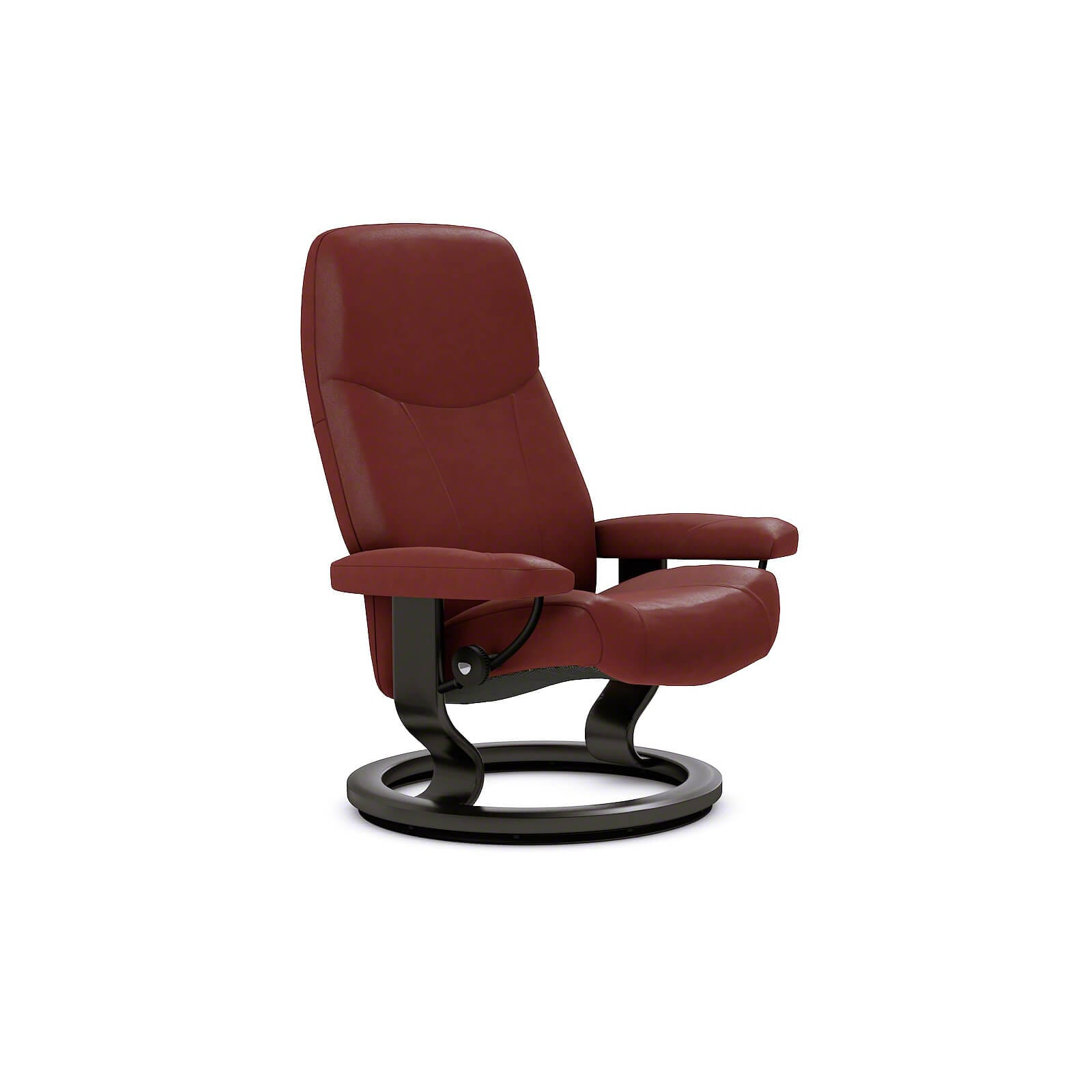 Stressless Sessel Paris High Back Stressless Sessel Paris