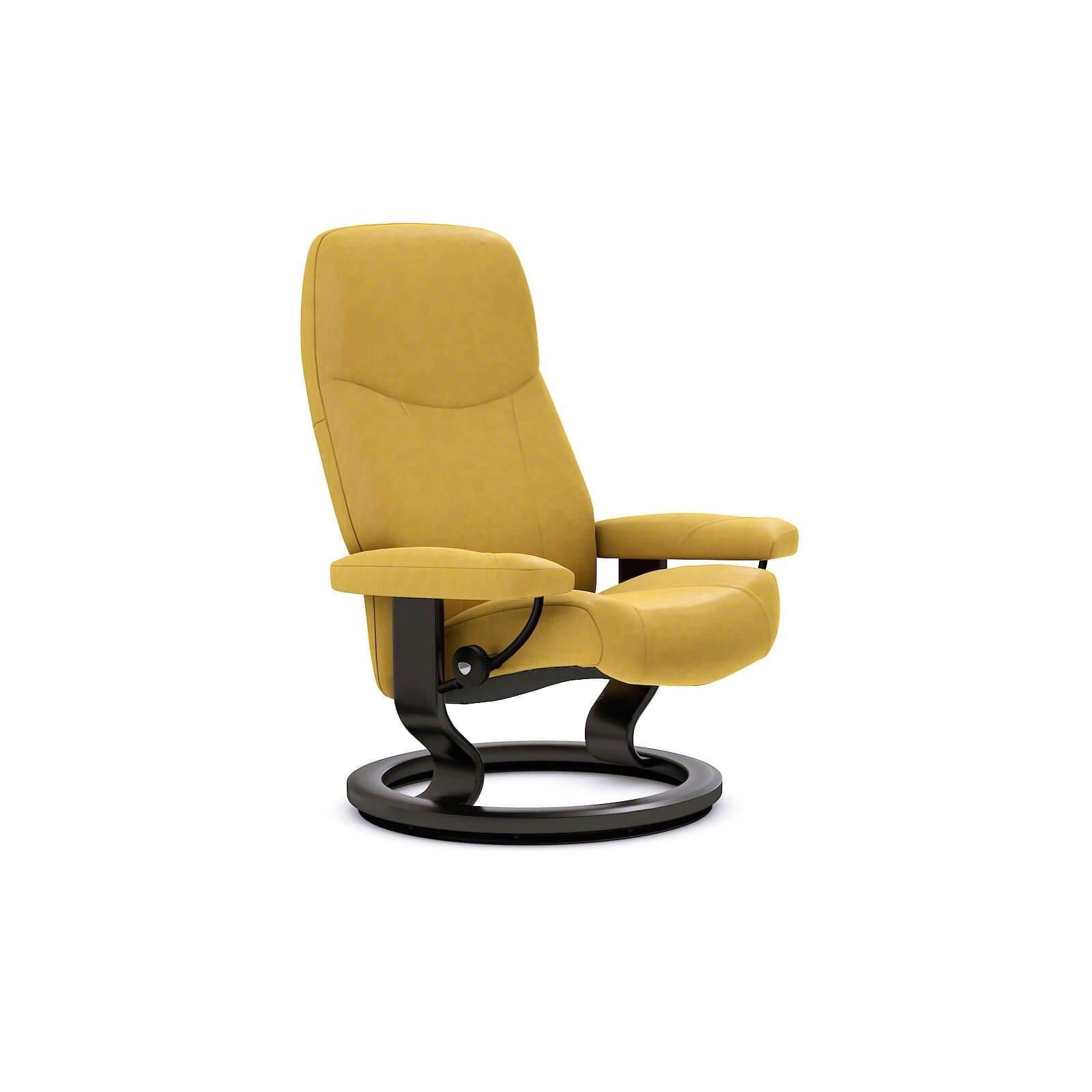 Stressless Sessel Kaufen