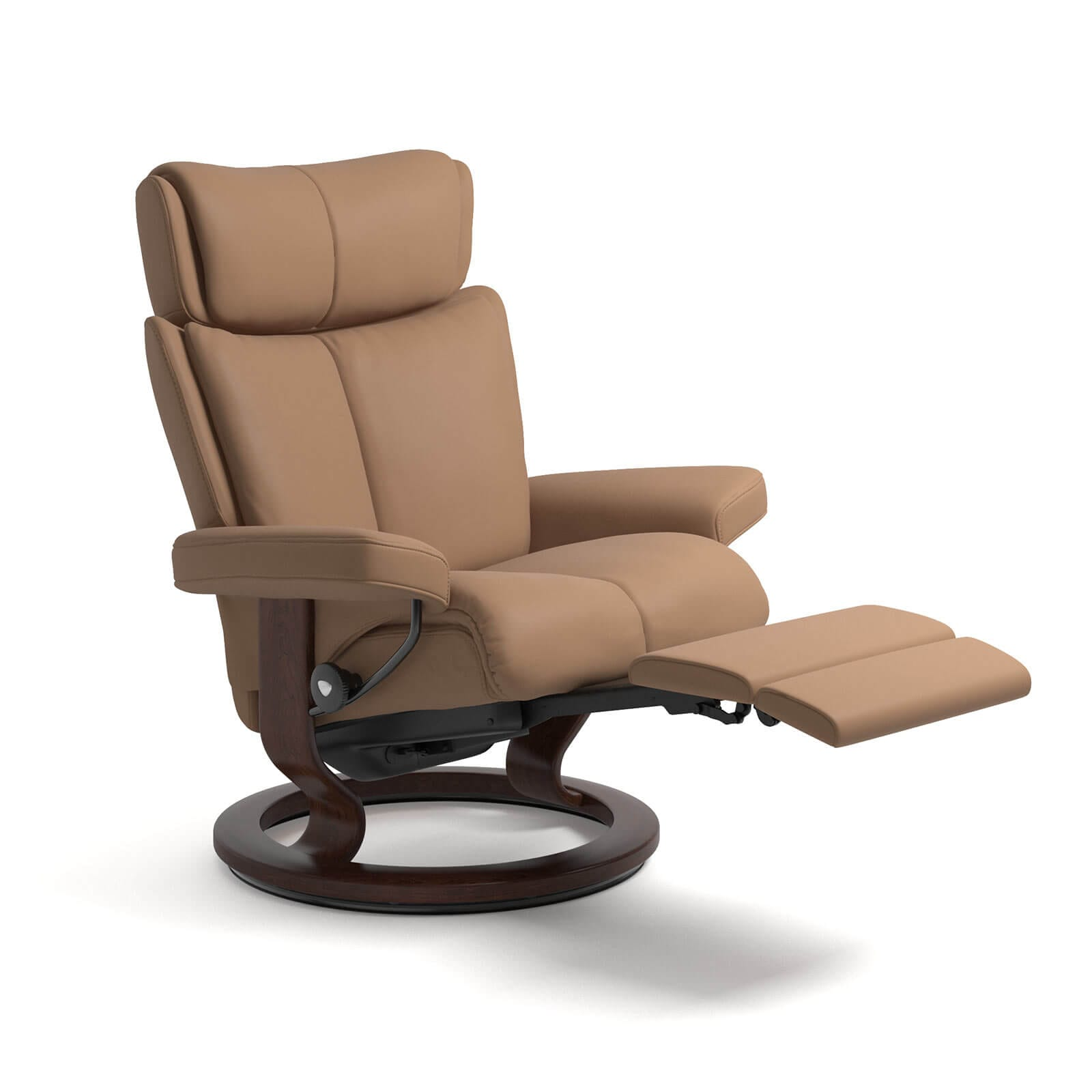 Stressless Sessel Berlin Stressless Sessel Magic Legcomfort Batick Latte Stressless