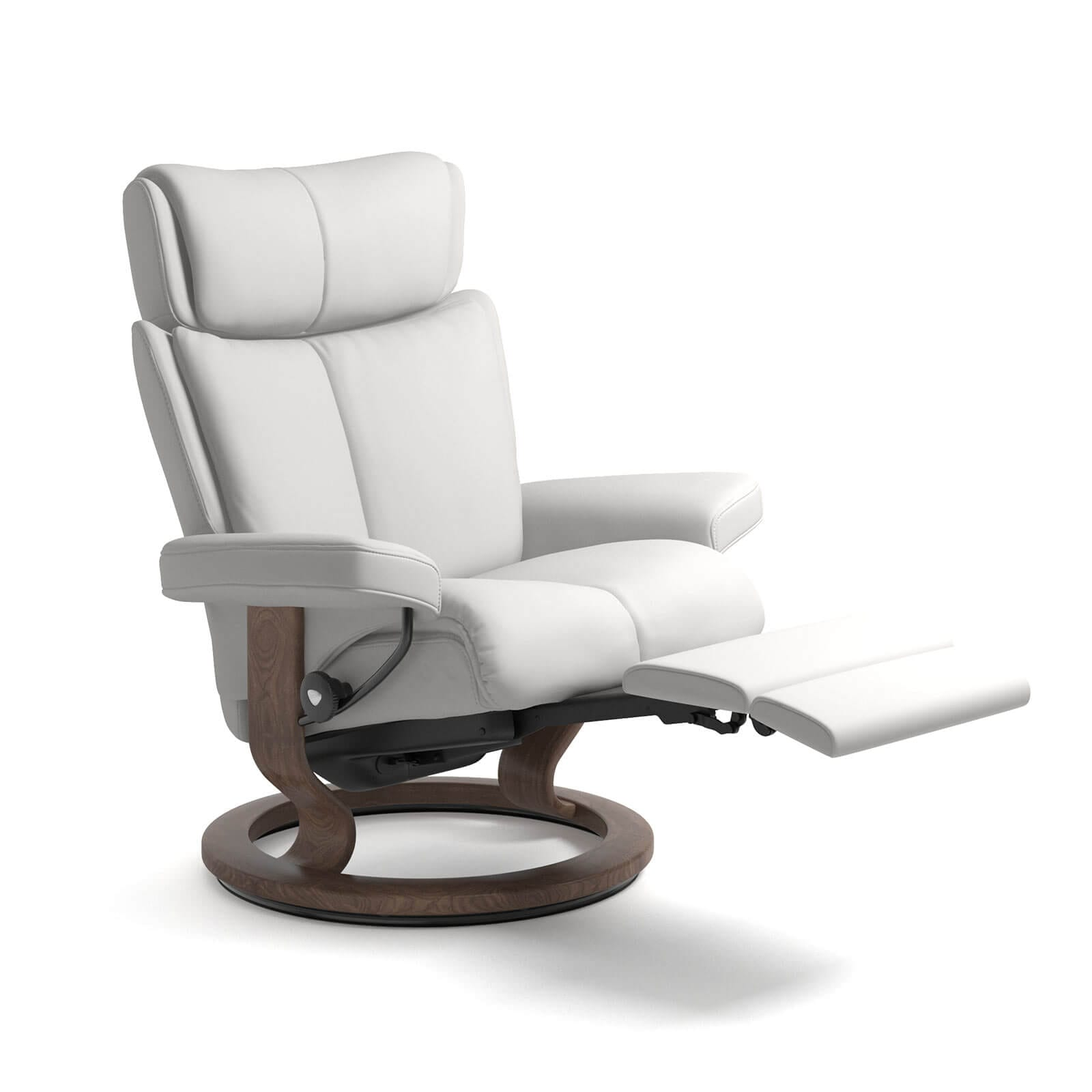 Stressless Sessel Preis Preis Stressless Sessel Magic