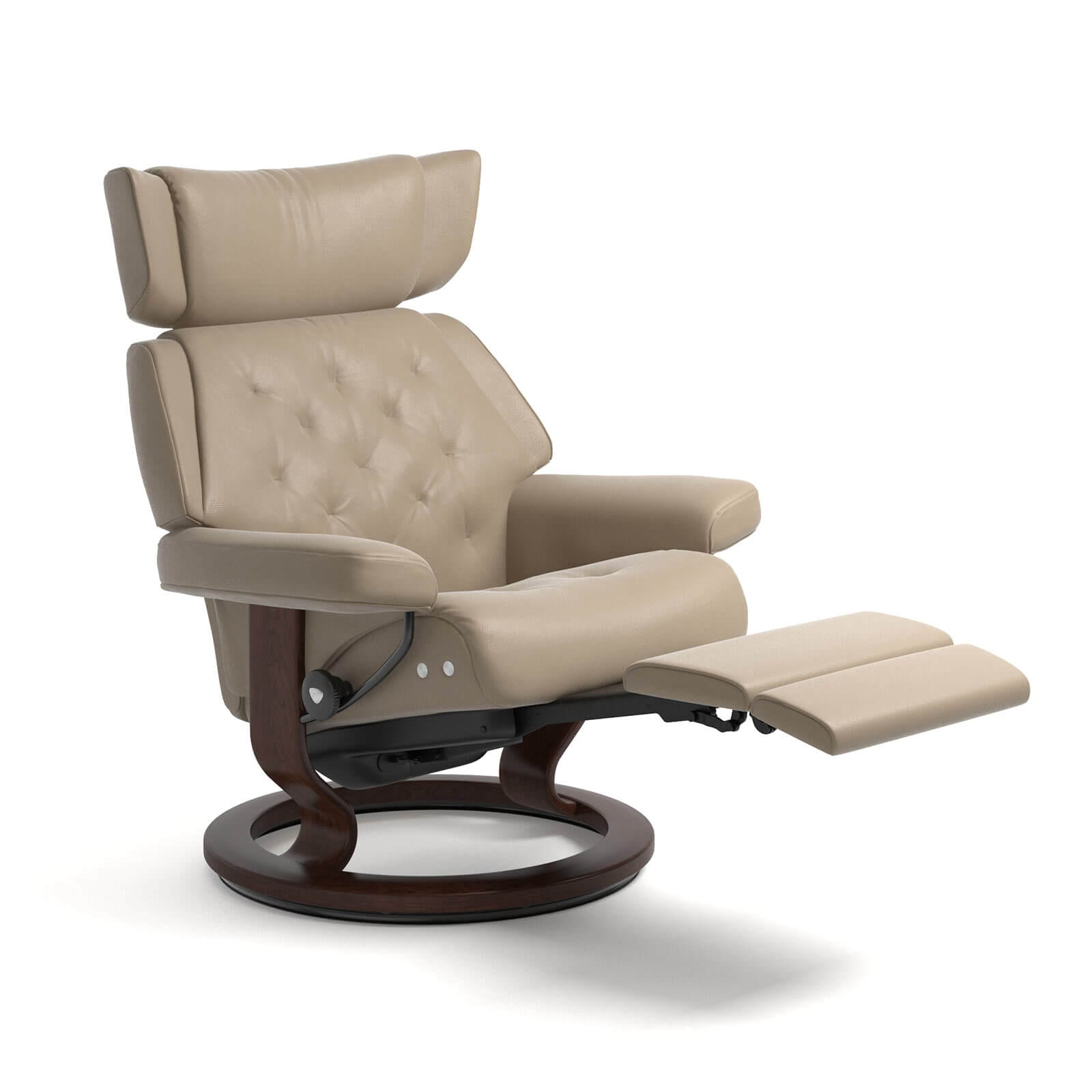 Stressless Sessel Berlin Stressless Skyline Legcomfort Fog Stressless Online Shop