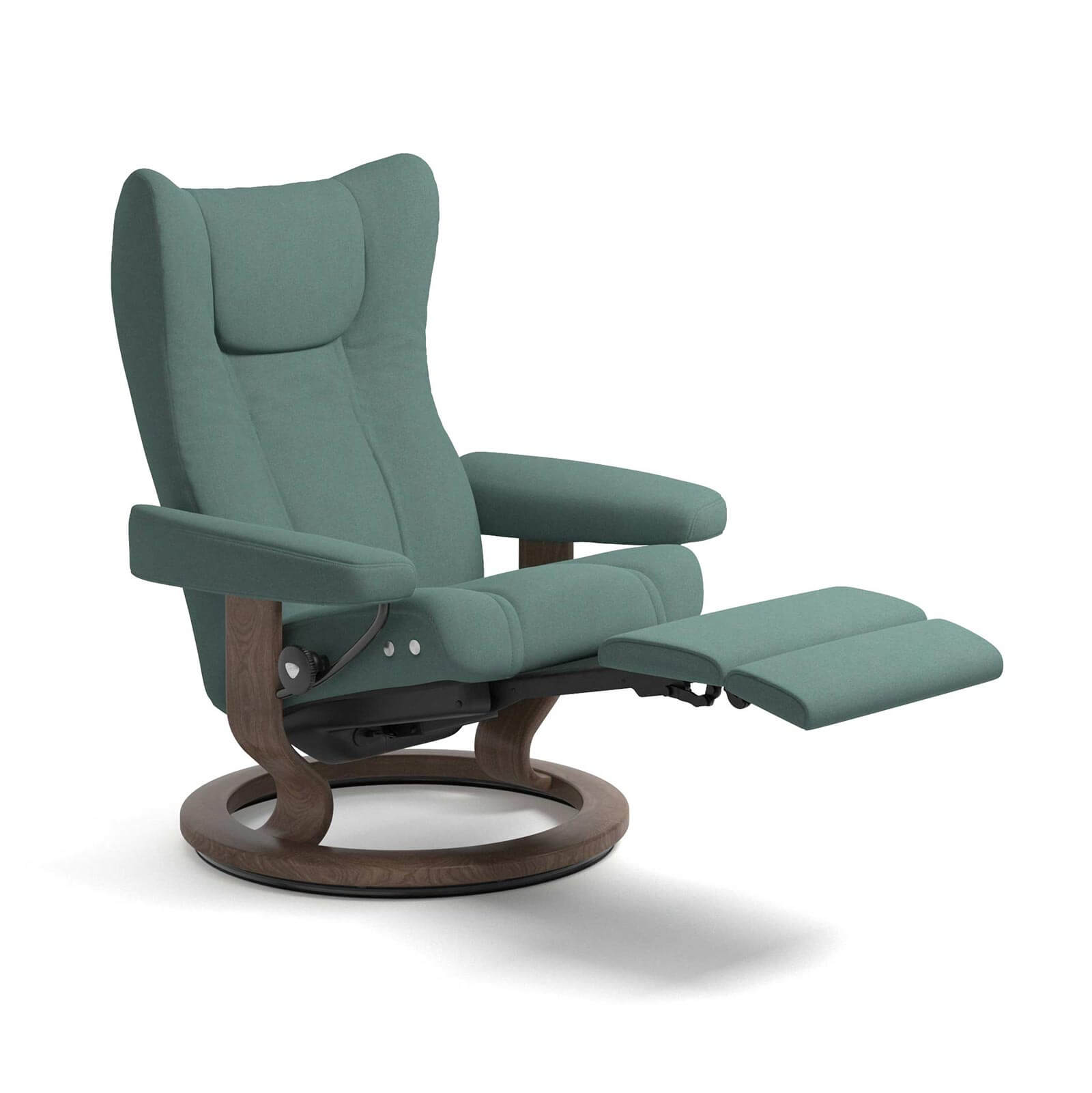 Stressless Sessel Höffner Stressless Sessel Wing Legcomfort Aqua Stressless Shop