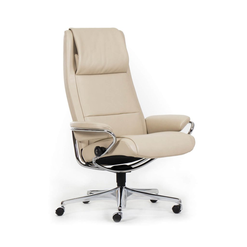 Stressless Sessel City High Back Stressless Sessel Ledersessel Fernsehsessel Im Überblick