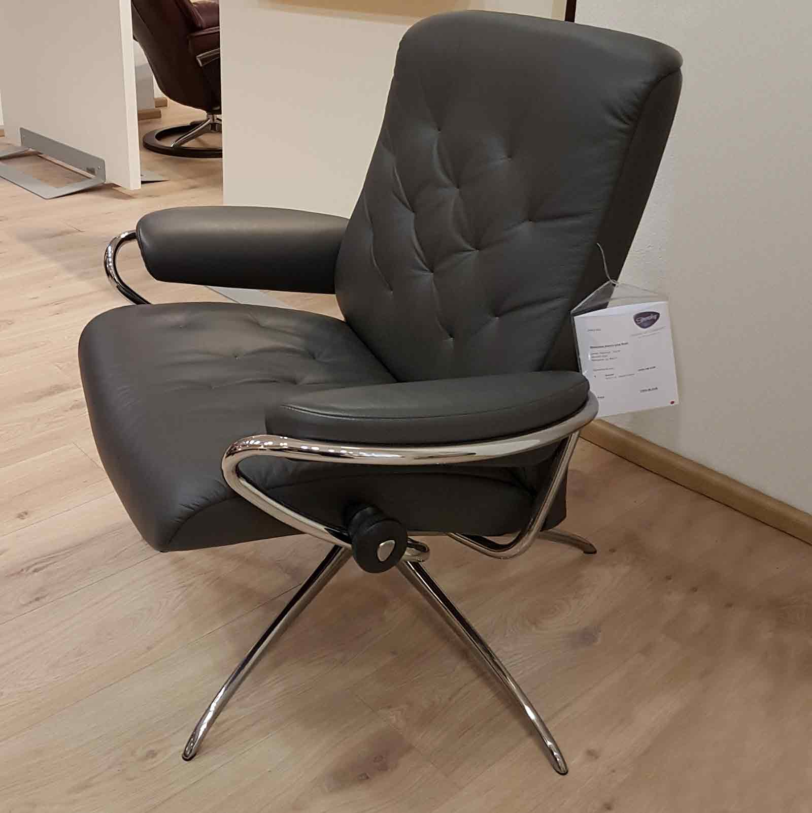 Stressless Sessel City High Back Stressless Sessel Angebote Stressless Sessel Wing
