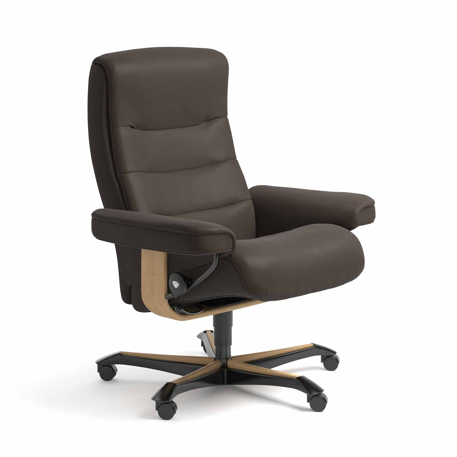 Stressless Sessel Demontage Stressless Sessel Braun