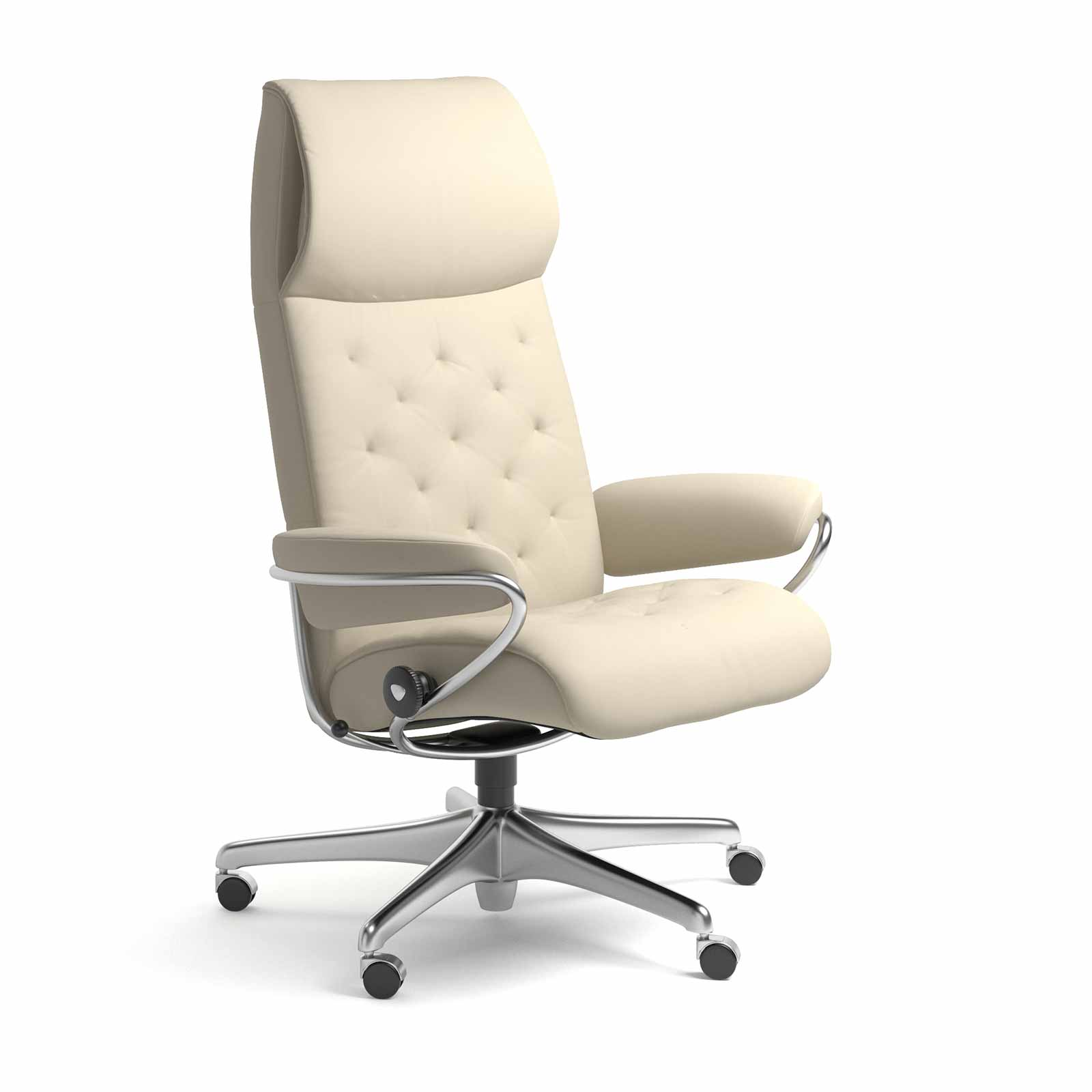 Stressless Sofa Preise Stressless Metro Office High Back