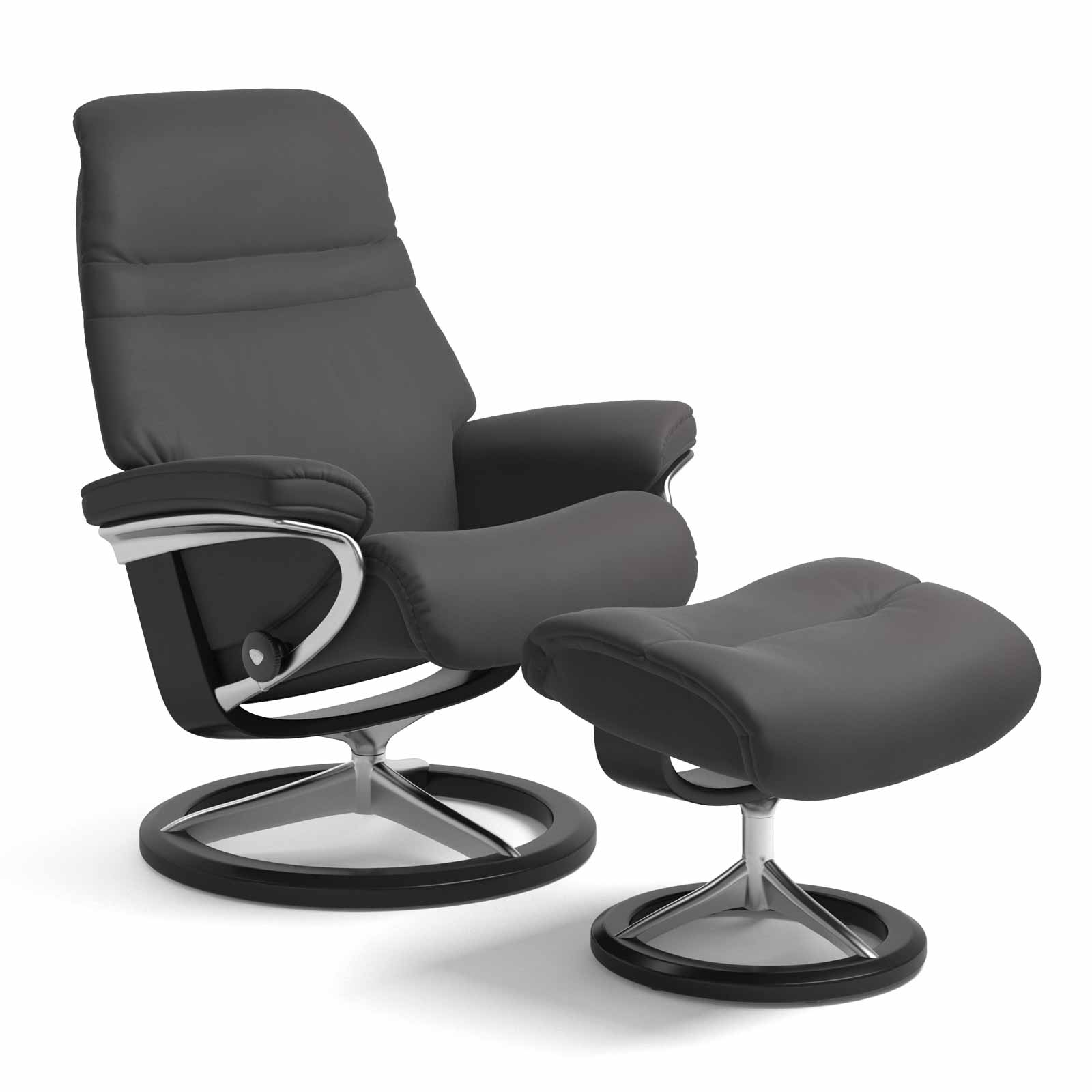 Stressless Sessel Jazz Stressless Sessel Sunrise Signature