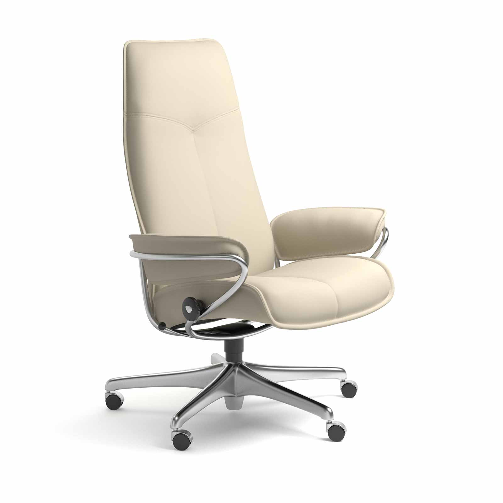 Stressless Sessel Metro High Back Stressless Sessel Paris High Back