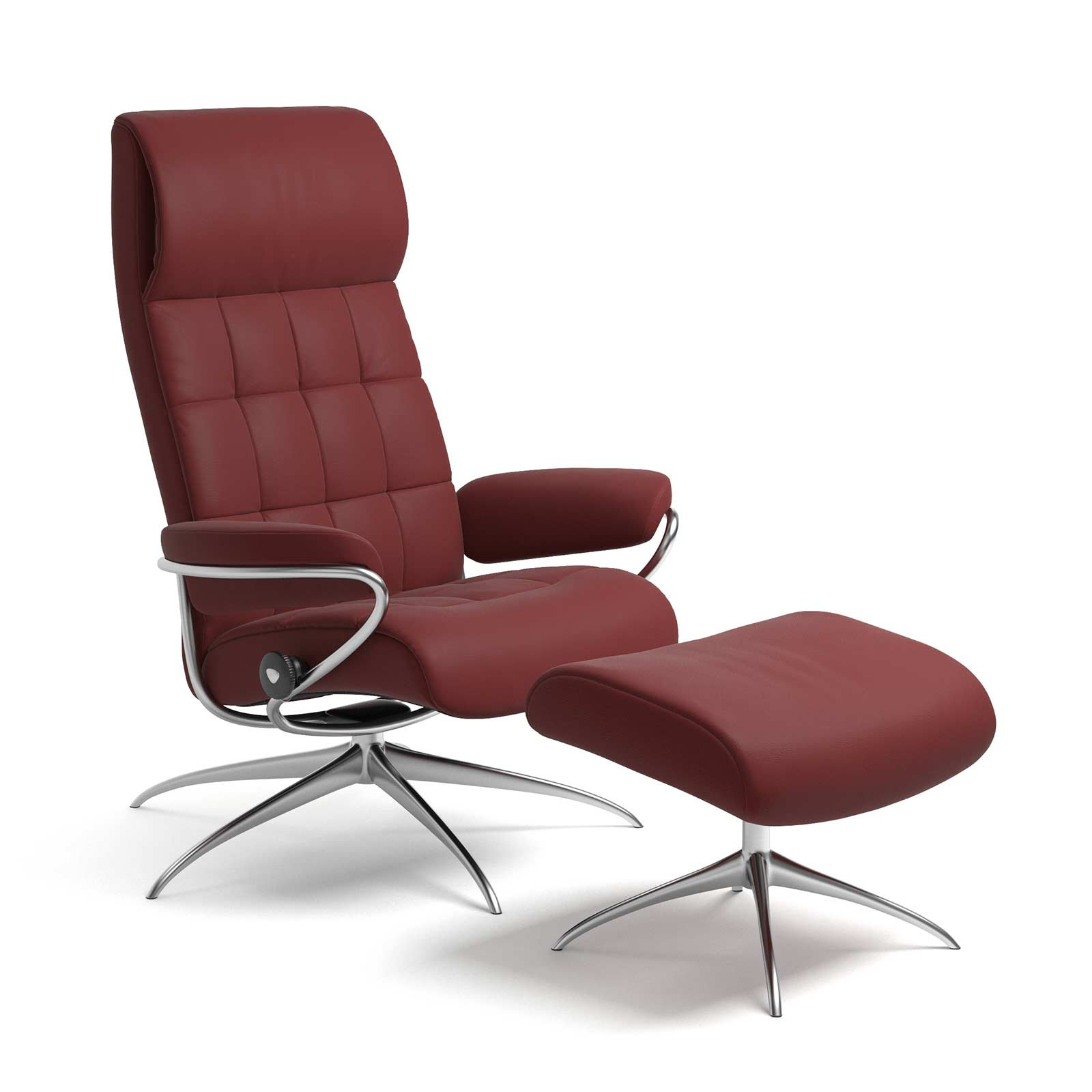 Stressless City Sessel Preis Stressless Sessel London Hohe Lehne Paloma Cherry