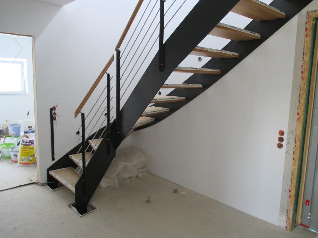 our house unser hausbau in bildern. Black Bedroom Furniture Sets. Home Design Ideas