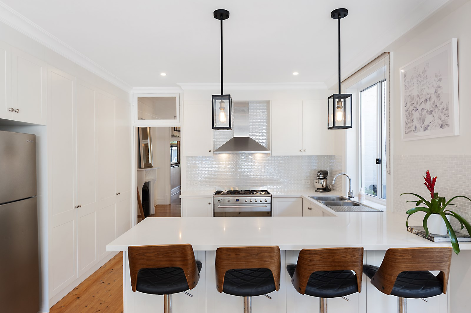 Kitchens Drummoyne Get Your Instant Home Renovation Quote In Drummoyne