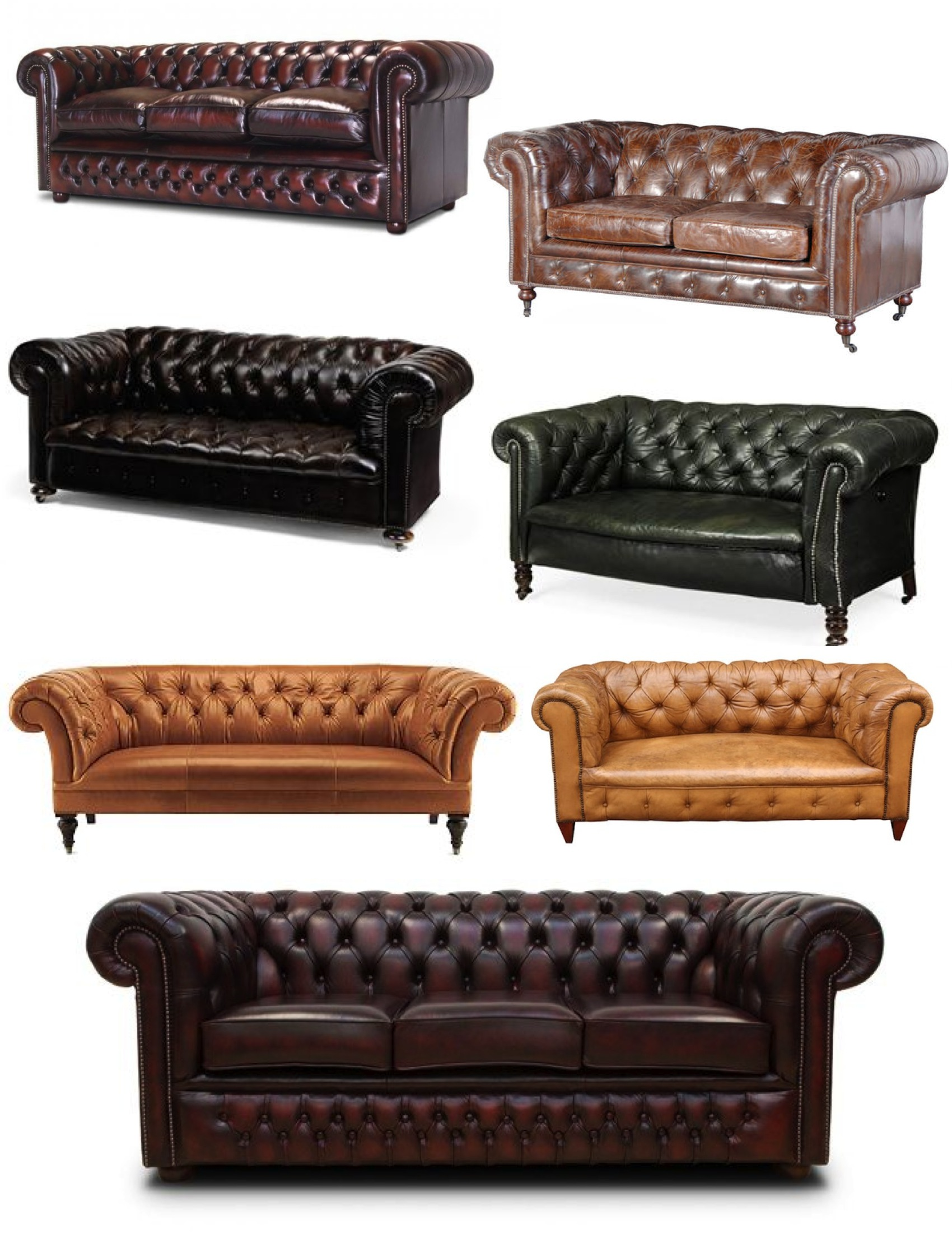 Chesterfield Sofa Japan Legendary Design Style The Chesterfield Couch House Appeal