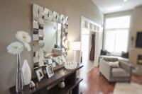 10 fabulous statement wall mirrors