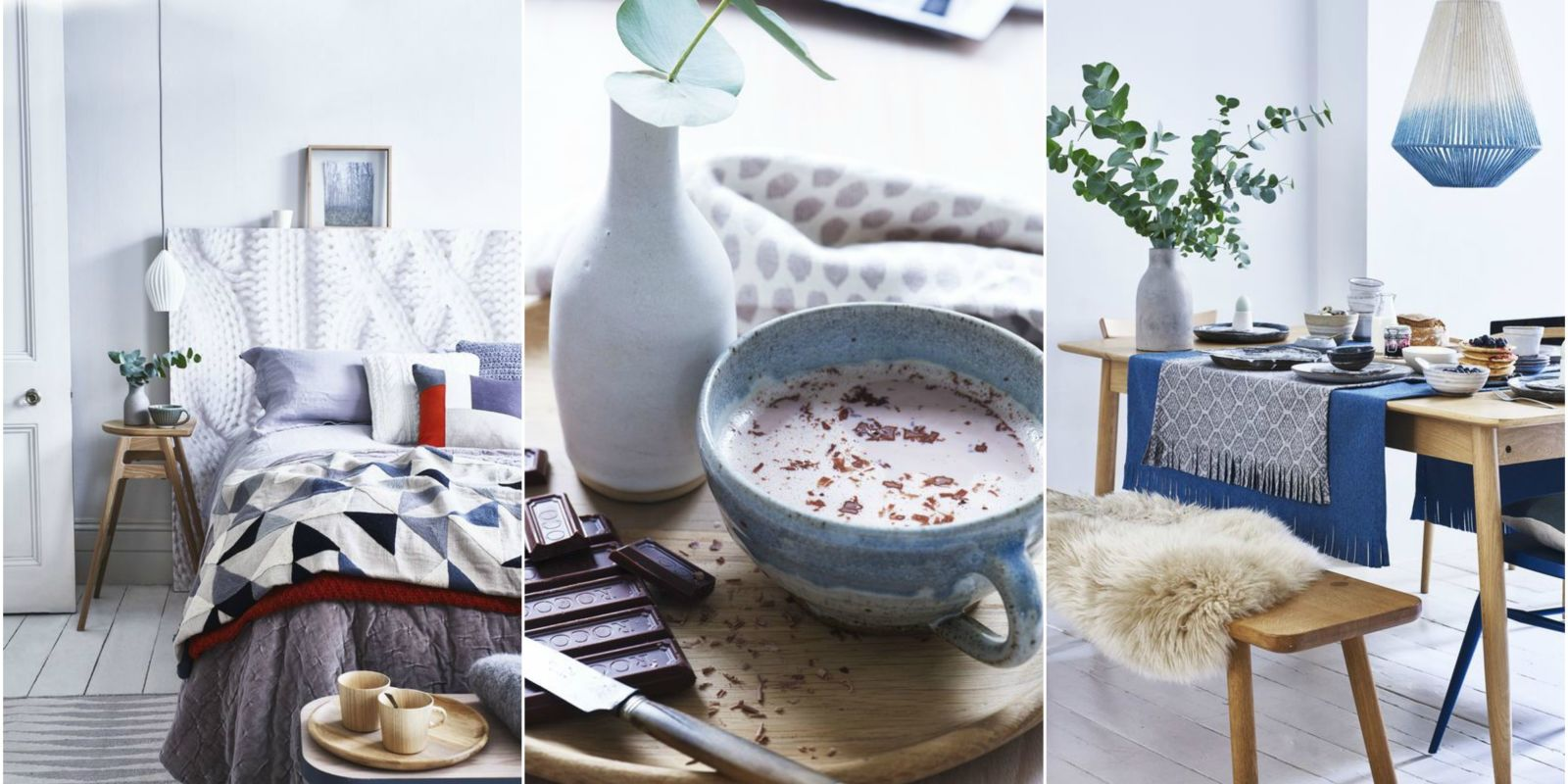 Scandi Style Scandi Style Interiors Inspiration For Your Home