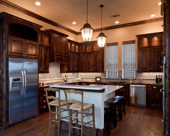 Marble Top Kitchen Island Classy Kitchen Floor Plans With Islands In A Lovely White