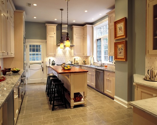 Movable Kitchen Island With Stools Magnificent Small Kitchen Island Ideas To Grant A Fancy
