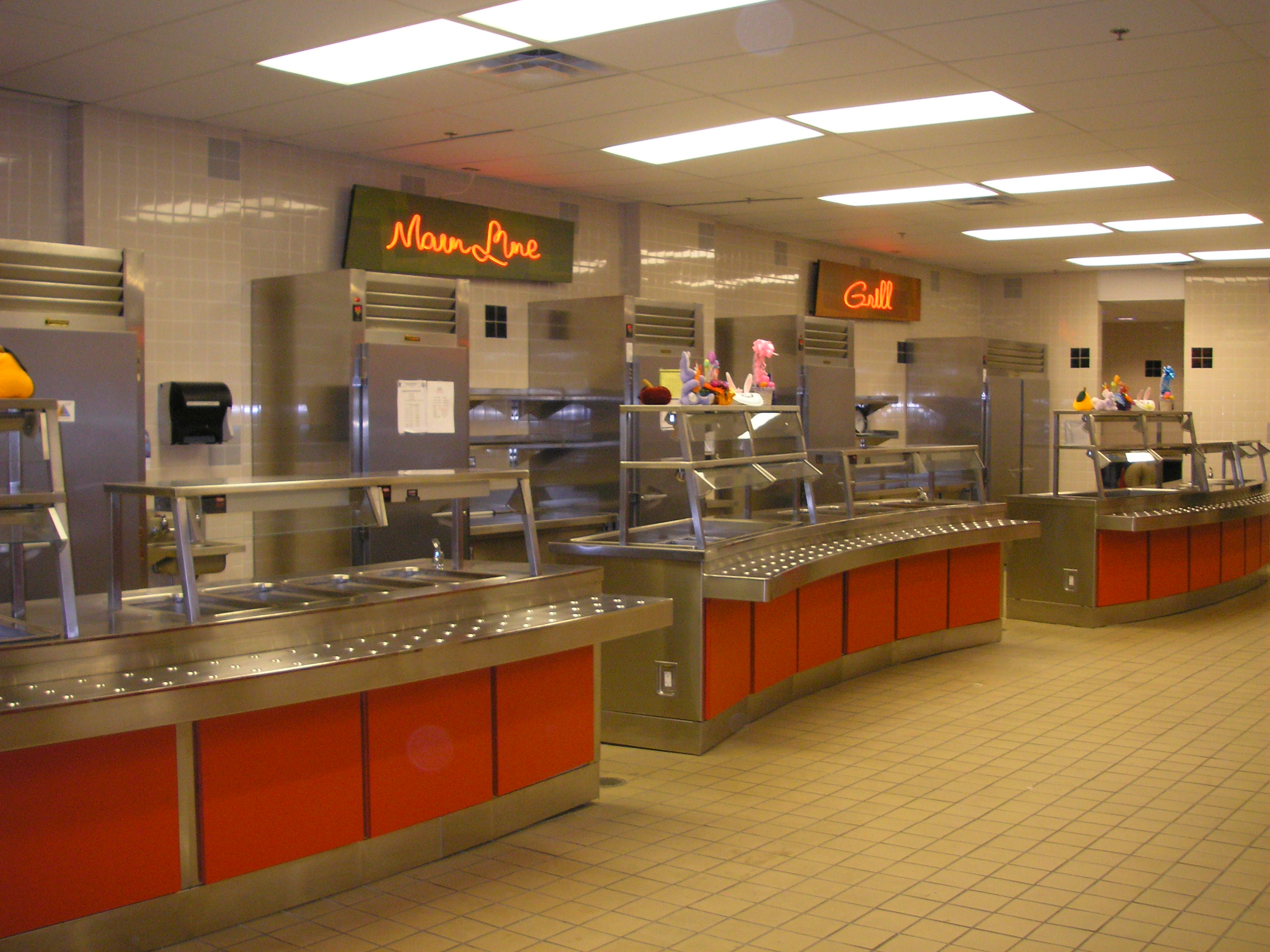 stylish commercial kitchen design sophisticated pictures commercial kitchen furniture danutabois