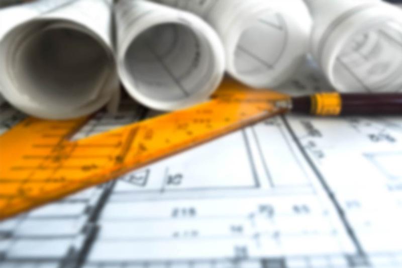 Engineer Jobs in house building Housebuilding Careers