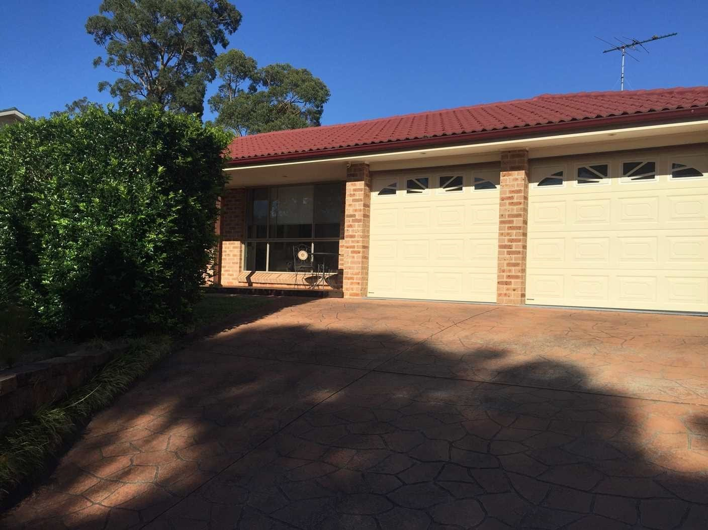 House Check Nsw 43 Spoonbill Ave Woronora Heights Nsw 2233 Housecheck Nsw