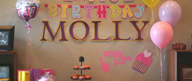 home decoration ideas birthday party house decorating ideas home office design organization office