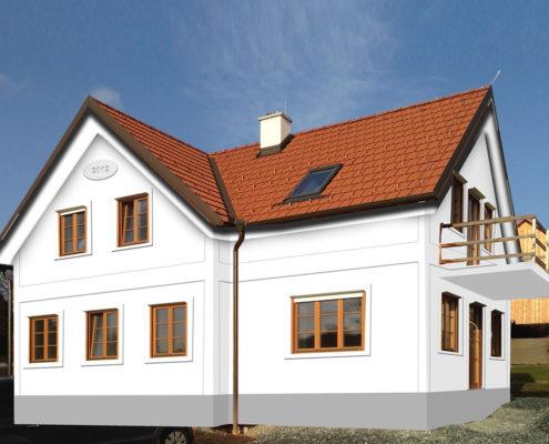 Fassadenfarbe Beispiele haus fassadenfarbe hausbillybullock - fassadenfarbe beispiele