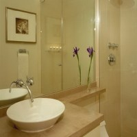 Small Bathrooms Remodels Ideas on a Budget ...