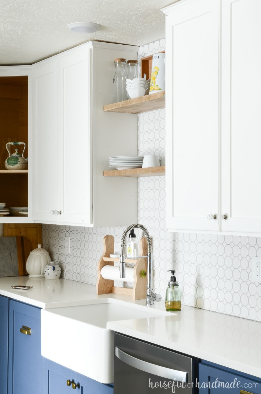 White Farmhouse Sinks For Sale What To Know Before Buying A Farmhouse Sink Houseful Of Handmade