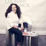 Macy's Culinary Council Introduces Stephanie Izard