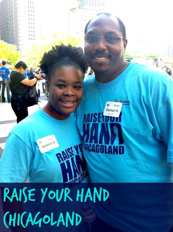 Raise-Your-Hand-Chicagoland