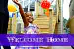 Home-Dedication-Habitat-for-Humanity
