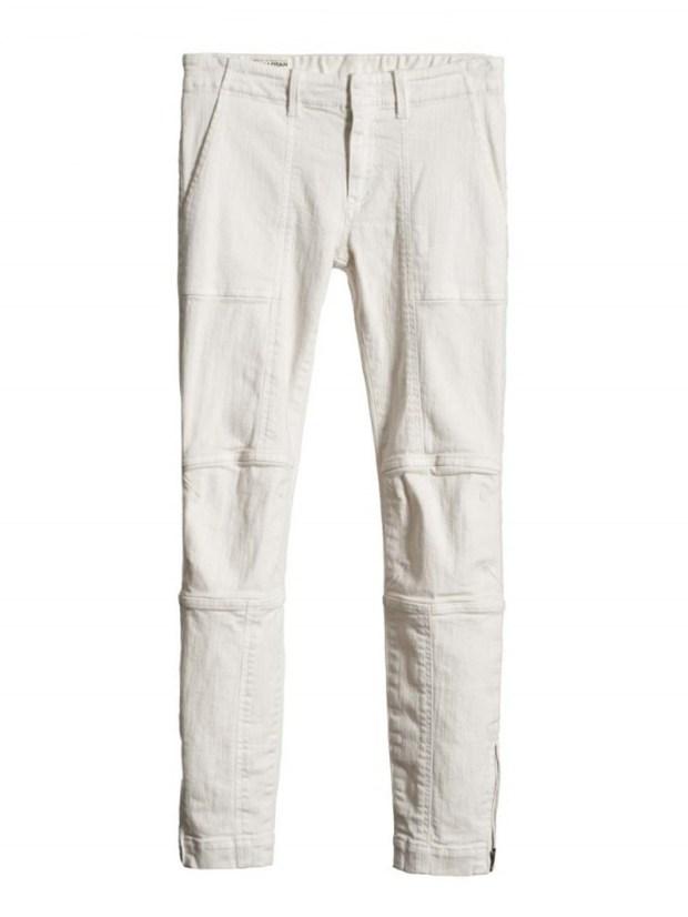 nililotan pants