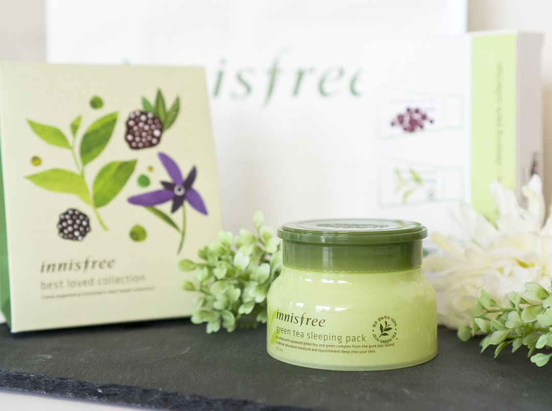 innisfree-sleeping-mask