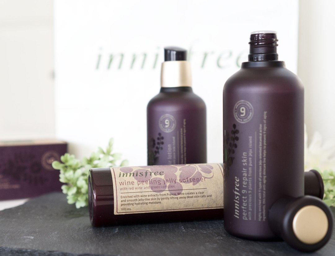 innisfree-wine-collection