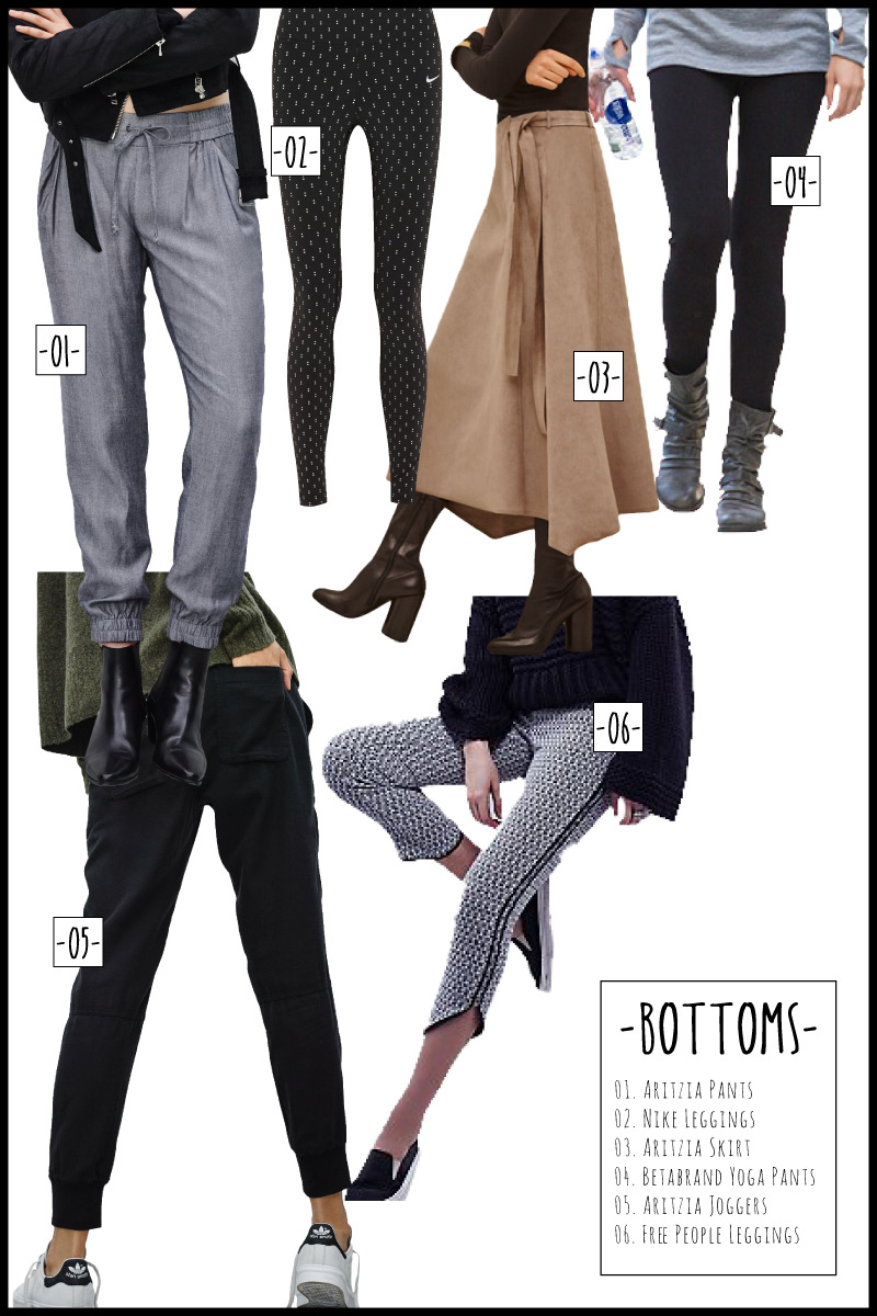 pants-collage