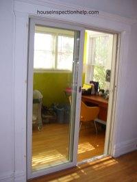 Office Door: Glass Office Door