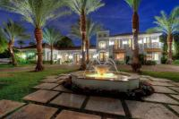 Million Dollar Listing in Paradise Valley Arizona