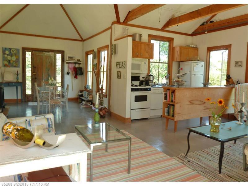 tiny cottages don kitchen island tiny cottage plans unique house plans