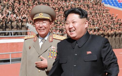 未来人 予言 北朝鮮 ビットコイン 仮想通貨