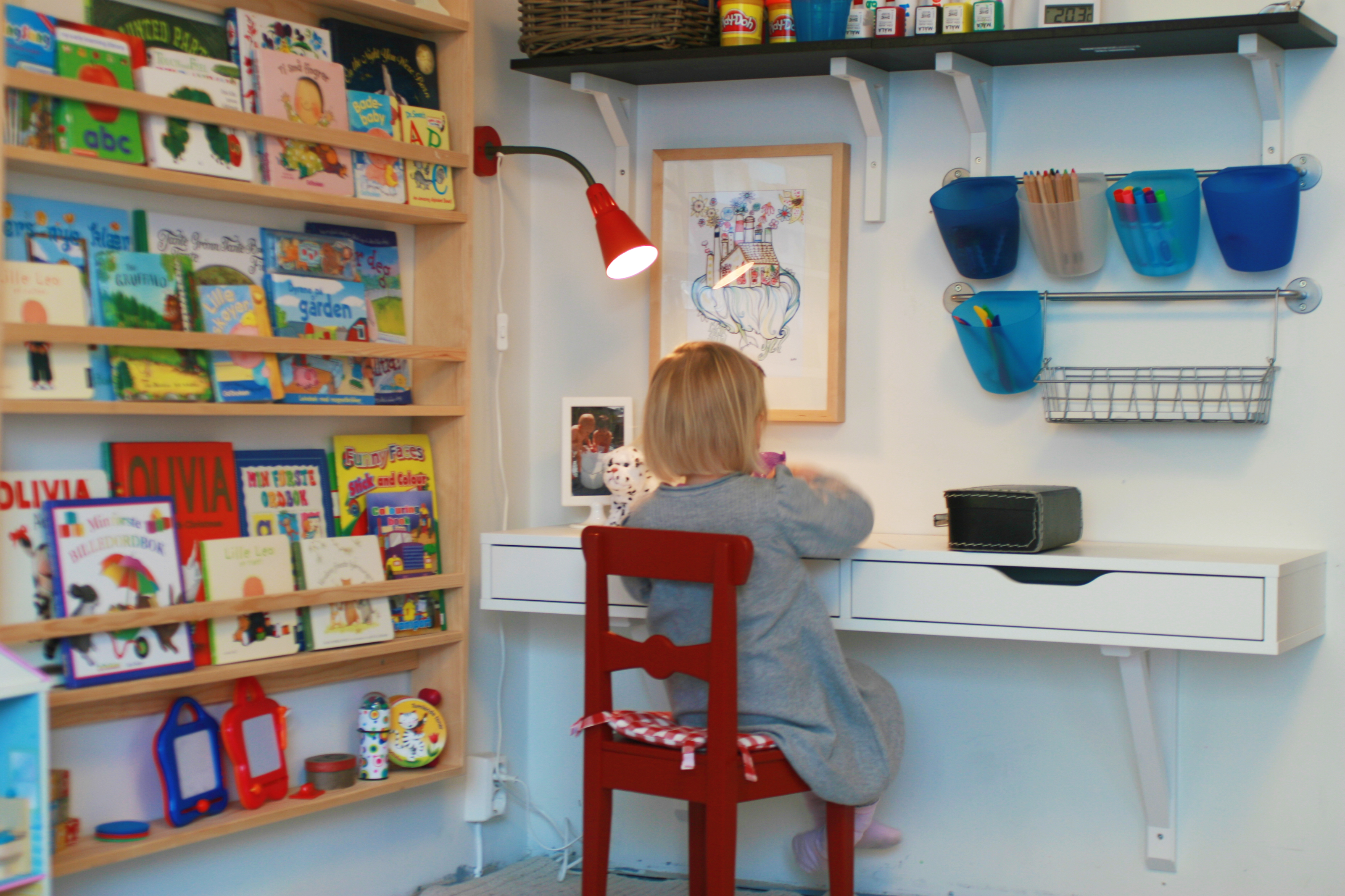 Storage Solutions Kids Rooms Storage Solutions How To Organize Kid S Rooms