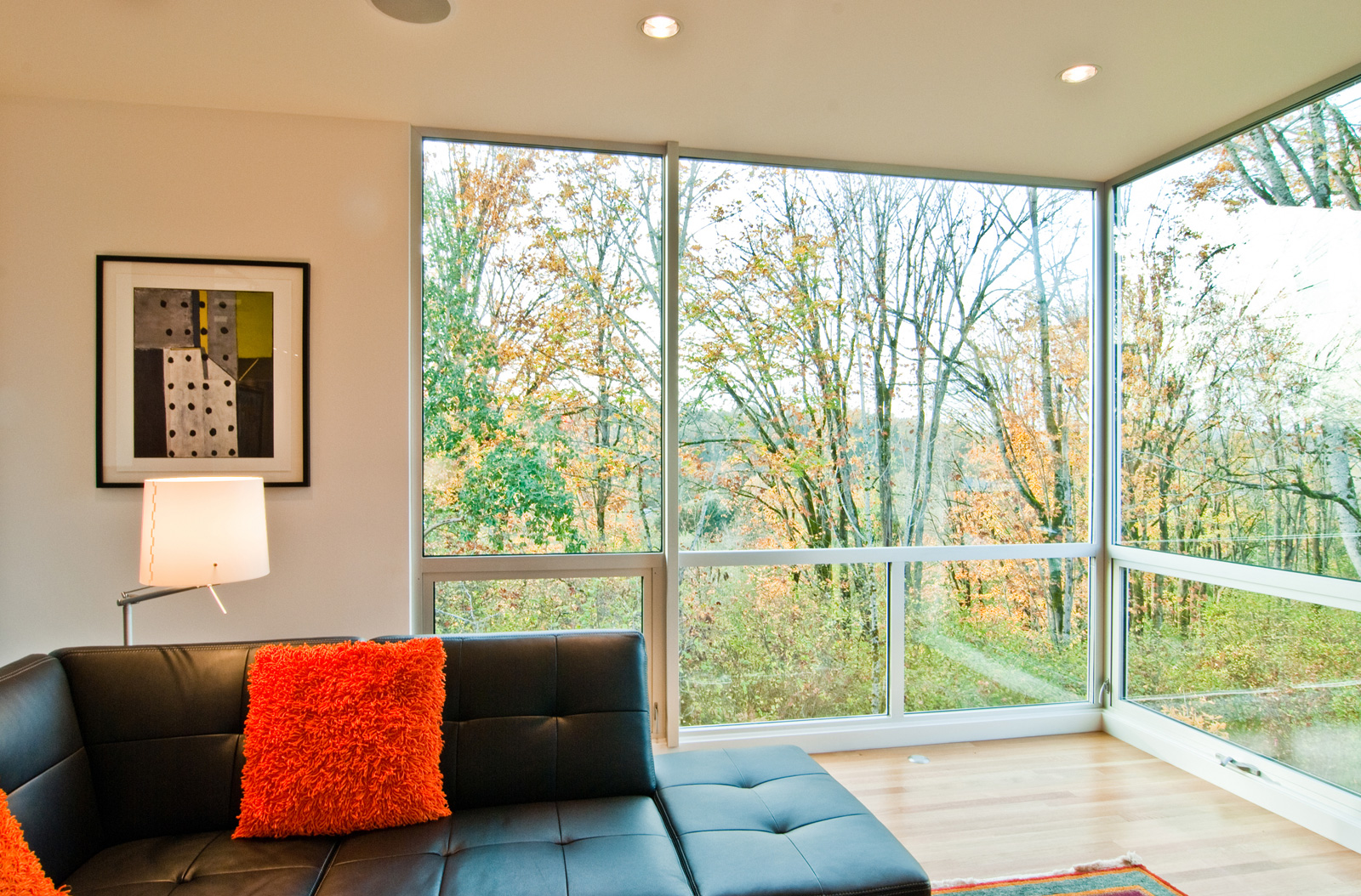 Fenplast Windows Review Home Replacement Window Costs Energy Efficient Windows