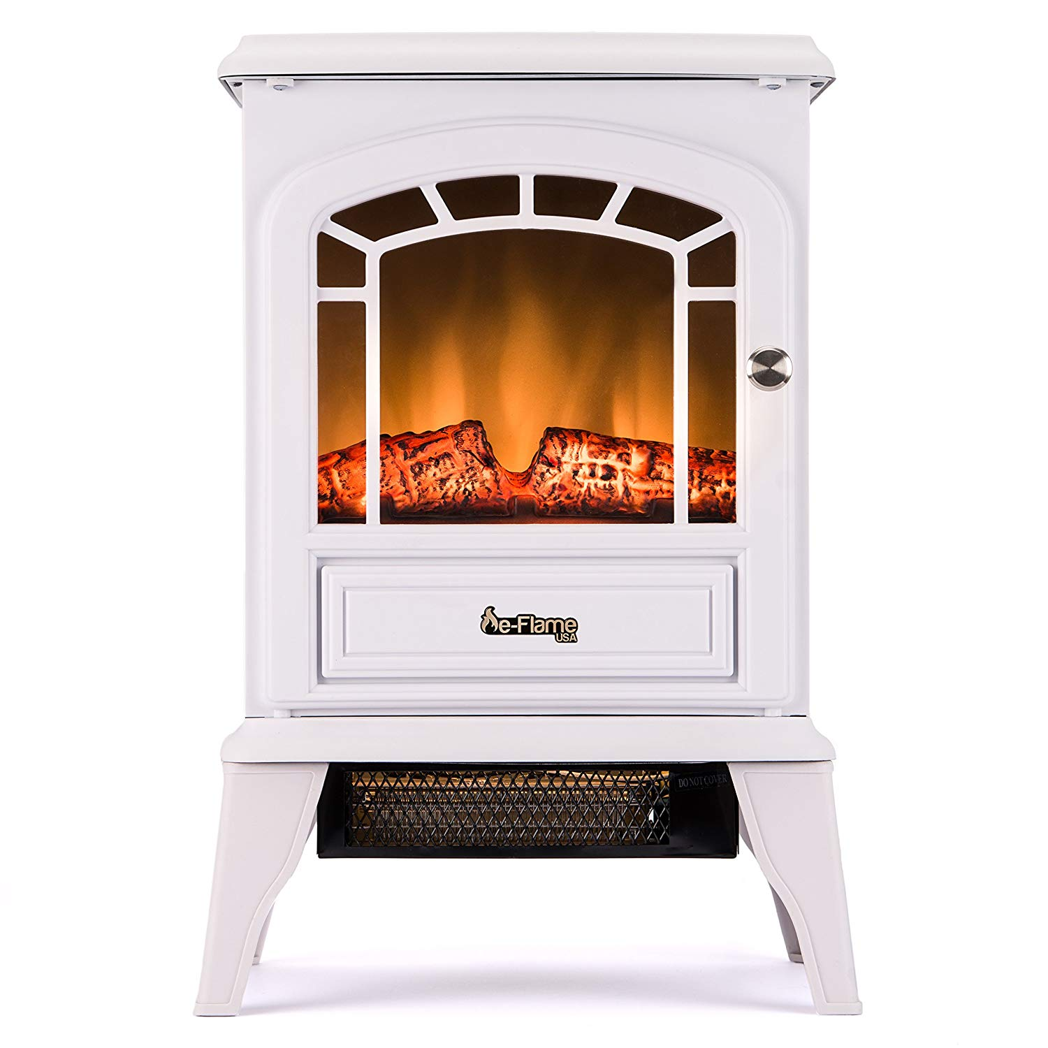 Best Electric Stove Fireplace Best Electric Fireplaces House Method
