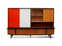1950s Living Room Furniture - talentneeds.com
