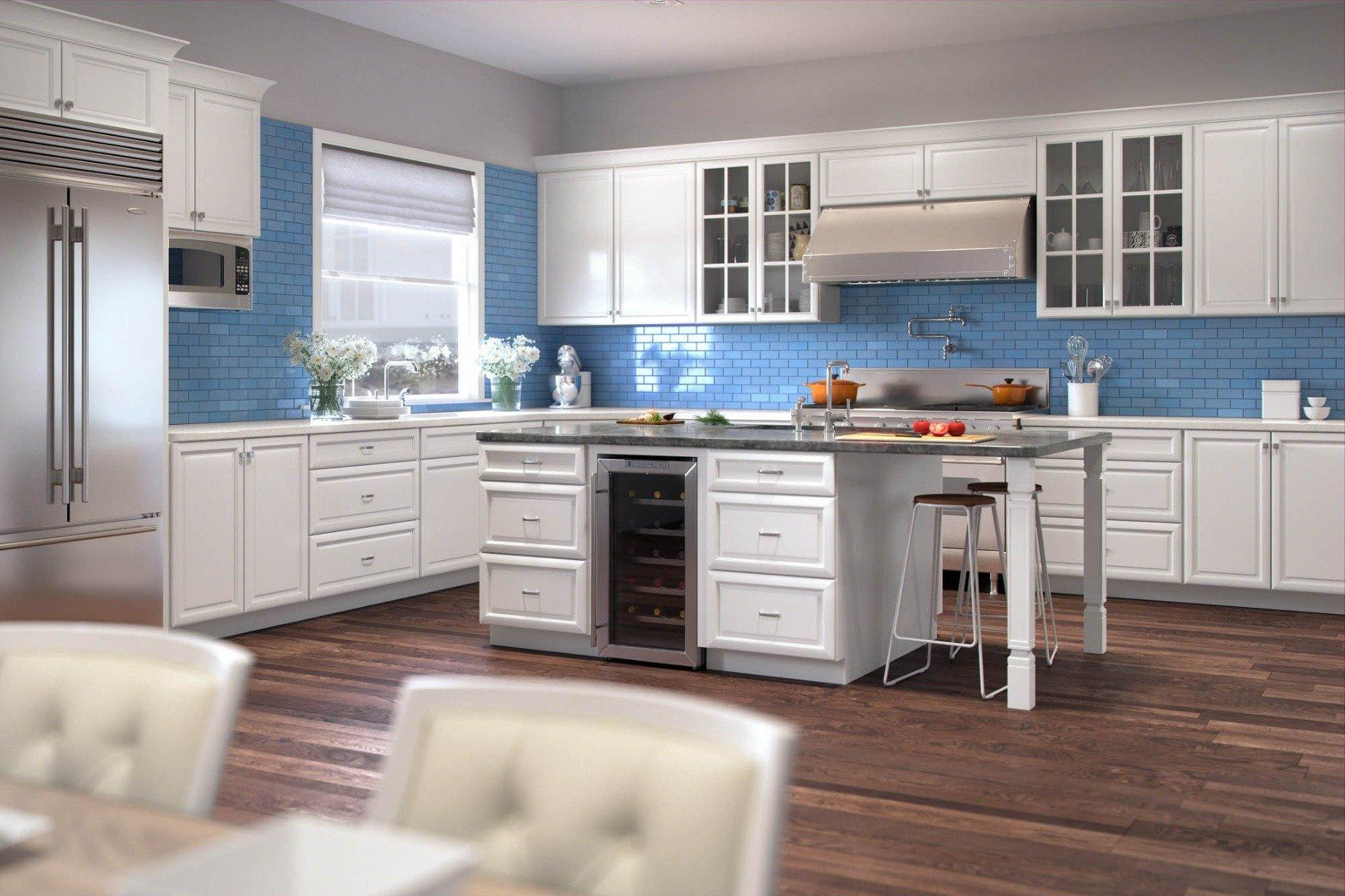 Photos Of White Kitchen Cabinets K White Kitchen Cabinets Album Gallery