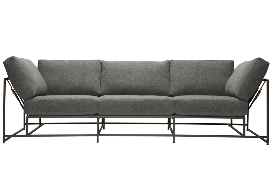House Of Fraser Sofa Steal Metal Sofas Easy Pieces Metal Products Brühl Sippold Gmbh