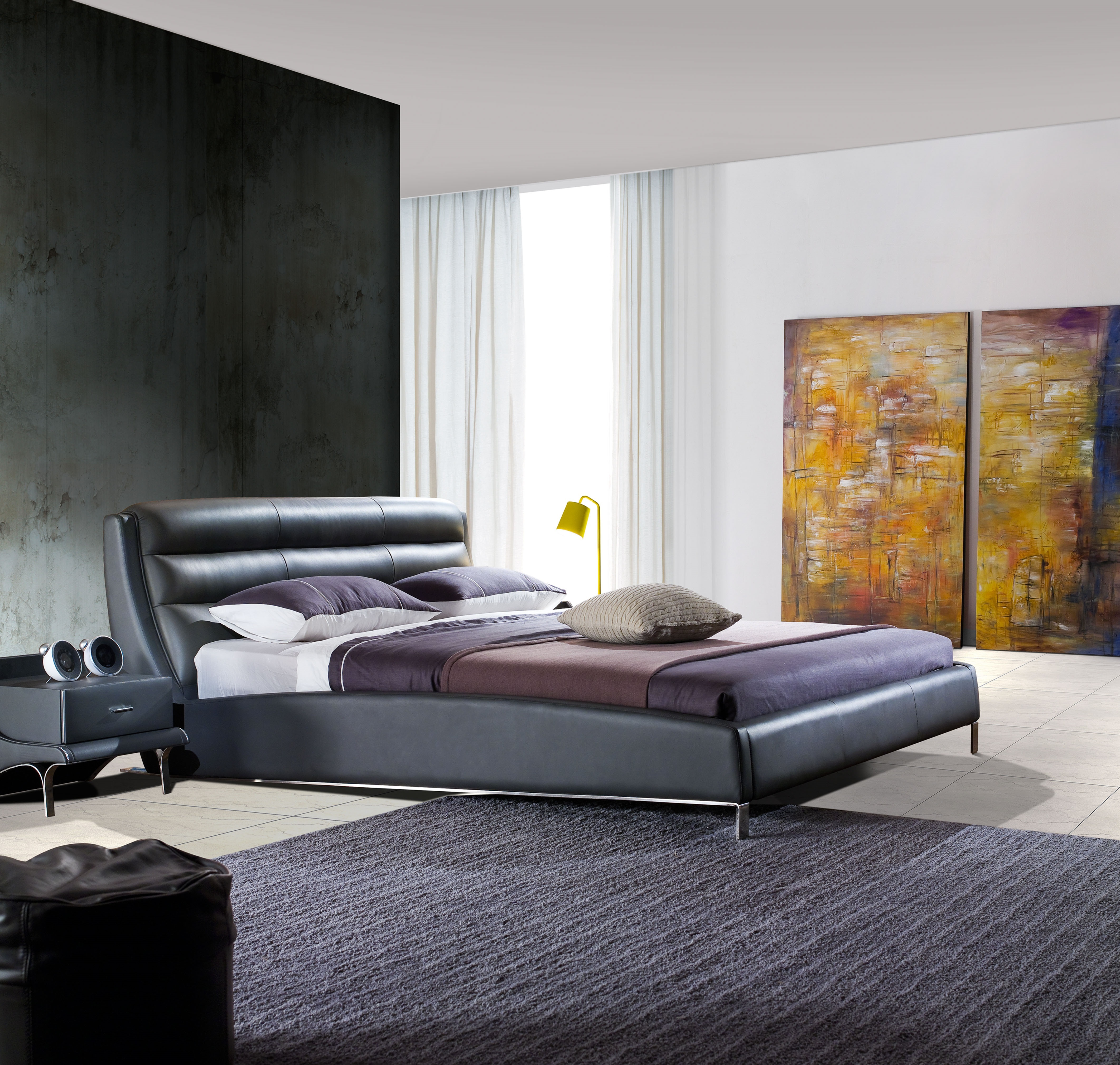 Stressless Sofas Dallas - House Of Denmark House Of Denmark