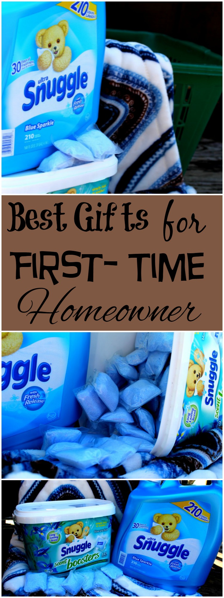 Best Gifts For New Homeowners Best Gifts For A First Time Homeowner House Of Faucis