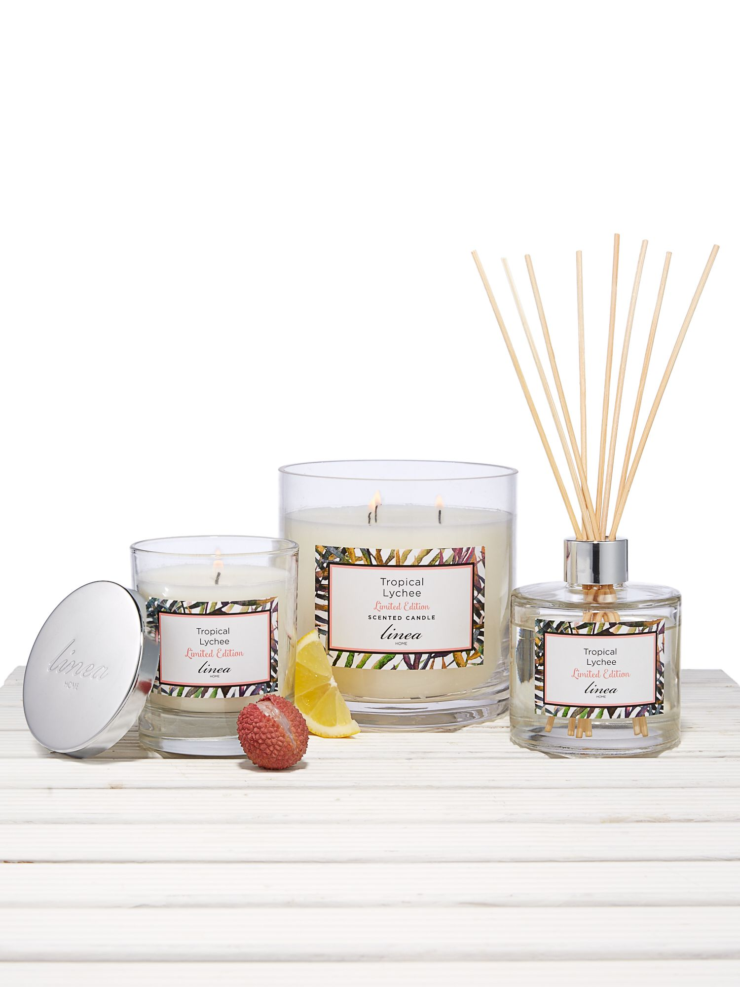 Cheap Scented Candles Buy Cheap Musk Scented Candle Compare Products Prices