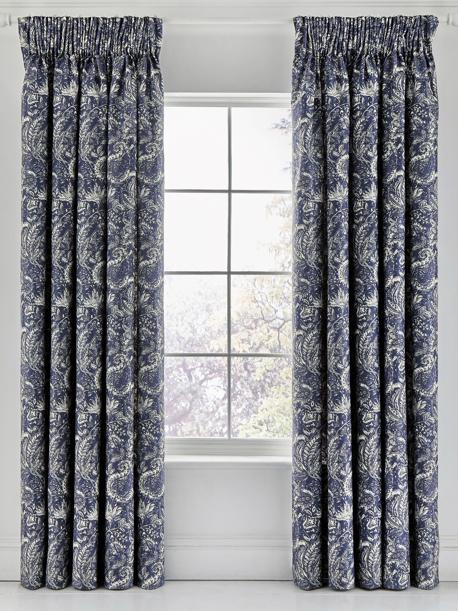 Curtain Deals Buy Cheap Cotton Velvet Curtains Compare Curtains